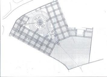 prot6 2010 11 3 20 40 16 b Υπερπαραγωγή το άγαλμα του Φιλίππου στην ΠΓΔΜ