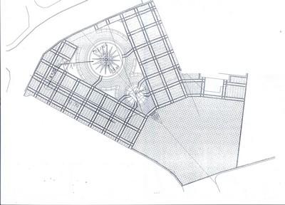 protosel1 b Υπερπαραγωγή το άγαλμα του Φιλίππου στην ΠΓΔΜ