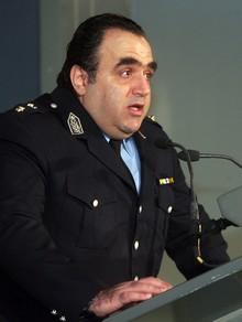 Αποτέλεσμα εικόνας για σφακιανακησ υπηρεσια ηλεκτρονικου εγκληματος